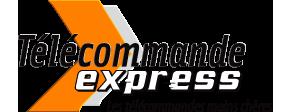 Un site télécommande Express : remplacer votre telecommande d'alarme