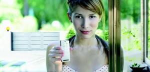 alarme-maison-telecommande