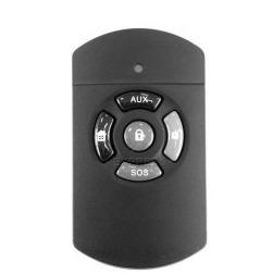 telecommande-alarme-ADETEC-700TLC801