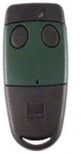 telecommande-portail-cardin-s449-qz2