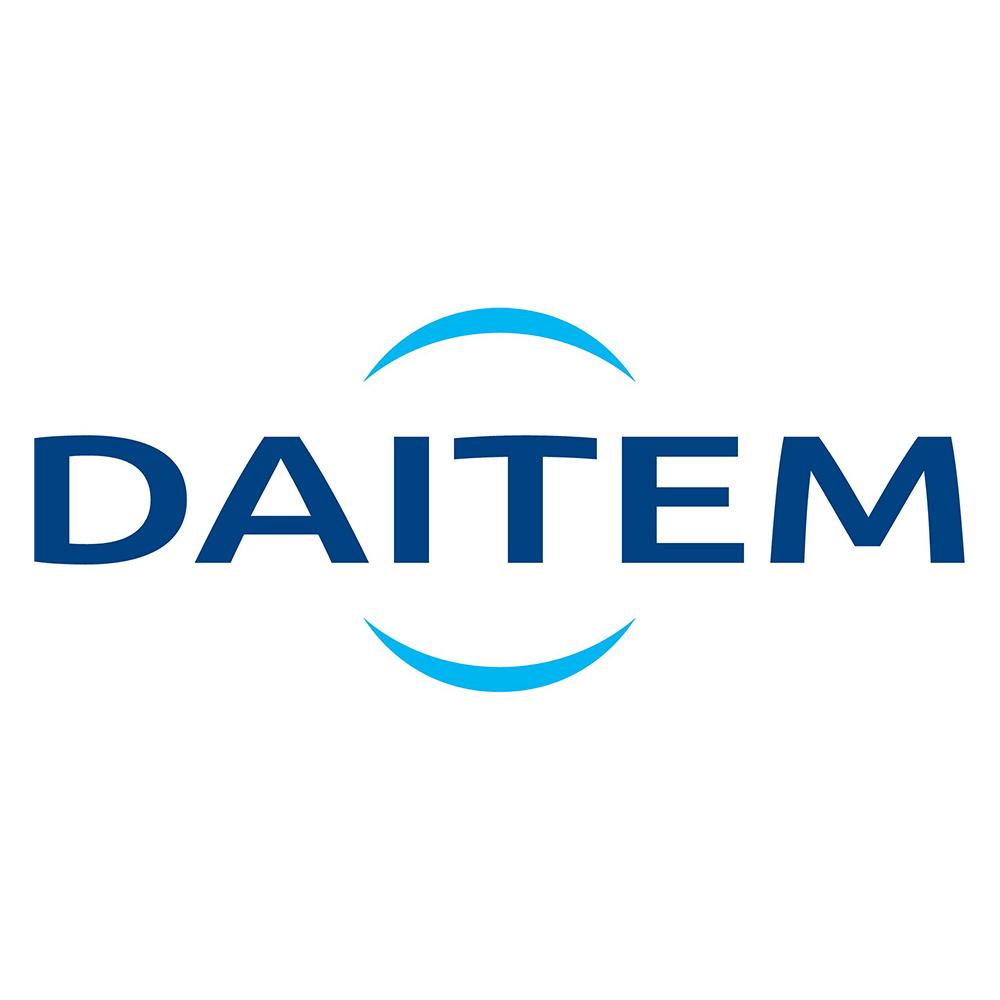 télécommande Daitem